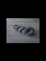 "Sticks & Cups Socksanity - 100gram=420m 75% wol 25% nylon - ""BC028"""