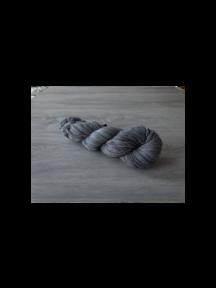 Mina Dyeworks Socksanity - 100gram=420m 75% wol 25% nylon - ''BC028''