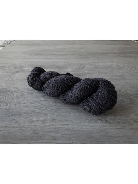 "Sticks & Cups Socksanity - 100gram=420m 75% wol 25% nylon - ""BC030"""
