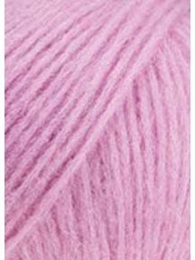 Lang Yarns Malou Light - 0019