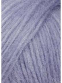 Lang Yarns Malou Light - 0007
