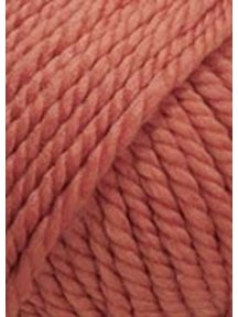 Lang Yarns Wooladdicts FIRE - 0075