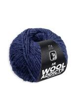 Wooladdicts Wooladdicts AIR - 0035