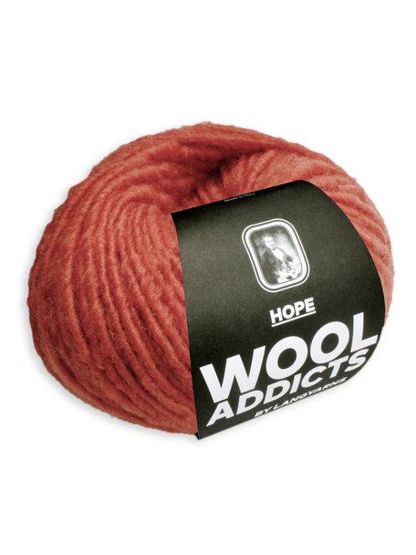 Wooladdicts Wooladdicts HOPE - 0075