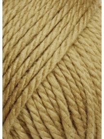 Lang Yarns Wooladdicts GLORY - 0039