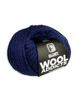 Wooladdicts Wooladdicts GLORY - 0035