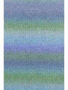 Lang Yarns Malou Light Color - 0034