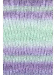 Lang Yarns Malou Light Color - 0058