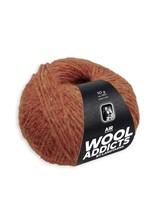 Wooladdicts Wooladdicts AIR - 0075