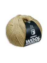 Wooladdicts Wooladdicts RESPECT - 0039