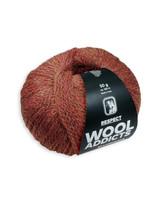 Wooladdicts Wooladdicts RESPECT - 0075