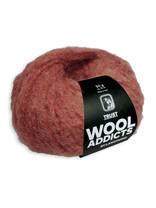 Wooladdicts Wooladdicts TRUST - 0075