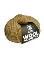 Wooladdicts Wooladdicts GLORY - 0039