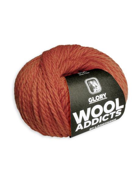 Wooladdicts Wooladdicts GLORY - 0075