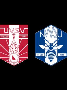 UVSV/NVVSU kit