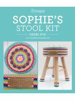 Kits Sophie's Stool Kit