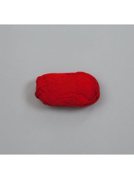 Rauma Pelana - 0259 - Red