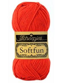 Scheepjes Softfun - 2410