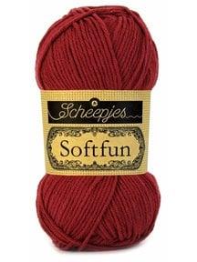Scheepjes Softfun - 2492