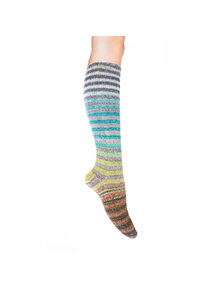 Urth Yarns Urth Uneek Sock - 61