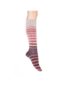 Urth Yarns Urth Uneek Sock - 62