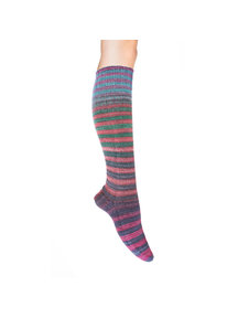 Urth Yarns Urth Uneek Sock - 63