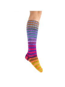 Urth Yarns Urth Uneek Sock - 68
