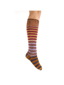 Urth Yarns Urth Uneek Sock - 69