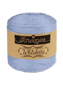 Scheepjes Whirlette - 890 Custard