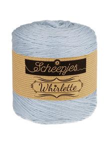 Scheepjes Whirlette - 872 Sugar