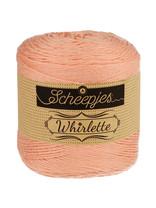 Scheepjes Whirlette - 873 Marshmallow