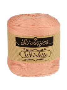 Scheepjes Scheepjes Whirlette - 873 Marshmallow