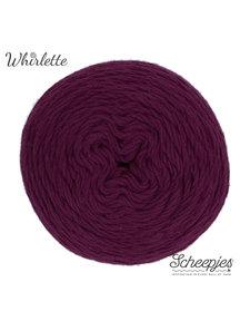 Scheepjes Scheepjes Whirlette - 874 Pomegranate