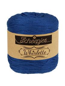 Scheepjes Scheepjes Whirlette - 875 Lightly Salted