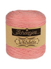 Scheepjes Scheepjes Whirlette - 876 Candy Floss