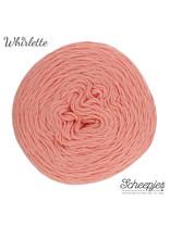 Scheepjes Whirlette - 876 Candy Floss