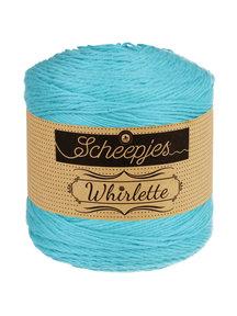 Scheepjes Whirlette - 878 Tasty Treat