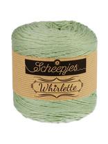 Scheepjes Whirlette - 880 Delicious
