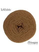 Scheepjes Whirlette - 887 Macadamia