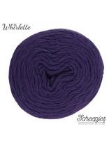 Scheepjes Whirlette - 888 Açai Berry