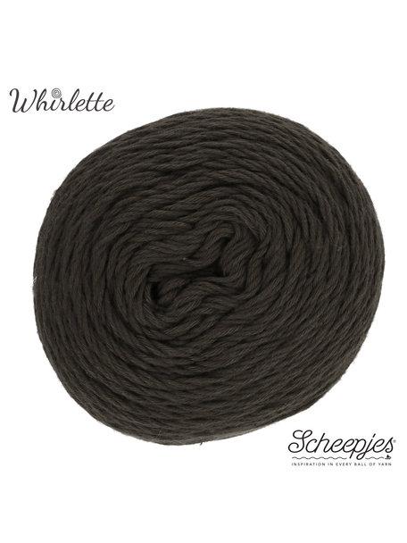 Scheepjes Whirlette - 893 Baklava