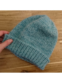 Sticks & Cups Hat kit 2