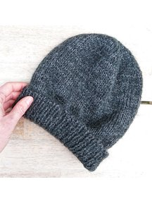 Sticks & Cups Hat kit 3