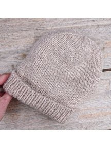 Sticks & Cups Hat kit 4