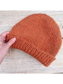 Sticks & Cups Hat kit 5