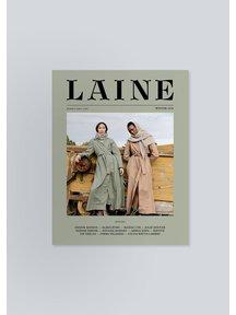 Laine Magazine Laine 10 - Winter 2020