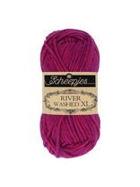 River Washed XL - 982 - Steenbras