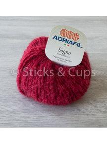 Adriafil Sogno - 55