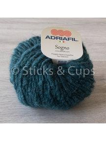 Adriafil Sogno - 56