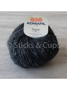 Adriafil Sogno - 58